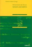 Dietmar Hübner (Hg): Dimensionen der Person: Genom und Gehirn